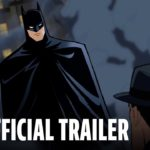 Batman: The Long Halloween – Tráiler