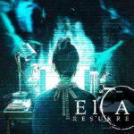 El Aro: Resurrección (The Perilous Internet Ring) – Soundtrack, Tráiler