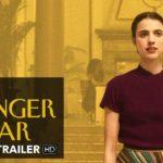 El trabajo de mis sueños (My Salinger Year) – Tráiler