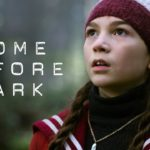 Home Before Dark (Serie de TV) – Tráiler