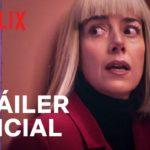 La casa de las flores (Serie de TV y Película) – Tráiler