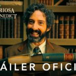 La Misteriosa Sociedad Benedict (The Mysterious Benedict Society), Serie de TV – Tráiler