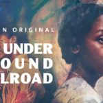 The Underground Railroad (Serie de TV) – Soundtrack, Tráiler