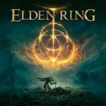 Elden Ring (PC, PS5, PS4, XBX, XB1) – Tráiler