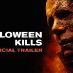 Halloween (Filmes del 2018 al 2022) – Soundtrack, Tráiler