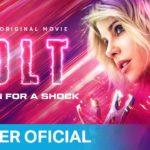 Jolt – Soundtrack, Tráiler