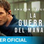La Guerra del Mañana (The Tomorrow War) – Soundtrack, Tráiler
