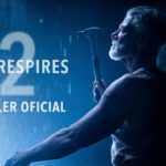 No Respires (Don't Breathe), Filmes del 2016 y 2021 – Soundtrack, Tráiler