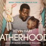 Paternidad (Fatherhood) – Soundtrack, Tráiler