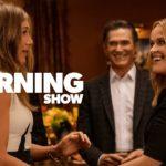 The Morning Show (Serie de TV) – Soundtrack, Tráiler