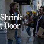 The Shrink Next Door (Serie de TV) – Tráiler