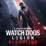 Watch Dogs Legion (PC, PS5, PS4, XBX, XB1) – Soundtrack, Tráiler