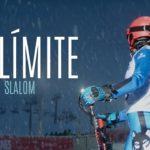 Al Límite (Slalom) – Soundtrack, Tráiler