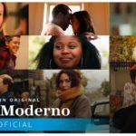 Amor Moderno (Modern Love), Serie de TV – Soundtrack, Tráiler