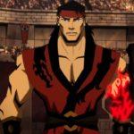 Mortal Kombat Legends: La batalla de los reinos (Mortal Kombat Legends: Battle of the Realms) – Tráiler