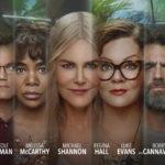Nueve Perfectos Desconocidos (Nine Perfect Strangers), Serie de TV – Tráiler