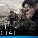 S.O.Z. Soldados o Zombies (Serie de TV) – Tráiler