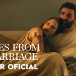 Scenes from a Marriage (Serie de TV) – Tráiler