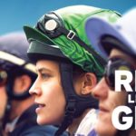 Una hazaña extraordinaria (Ride like a Girl) – Soundtrack, Tráiler