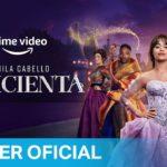 Cenicienta (Cinderella), Filme del 2021 – Tráiler