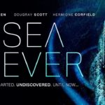 Contagio en altamar (Sea Fever) – Soundtrack, Tráiler