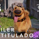 La vida de Dug (Dug Days), Serie de TV – Soundtrack, Tráiler