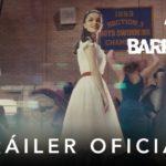 Amor Sin Barreras (West Side Story) – Tráiler