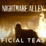 El callejón de las almas perdidas (Nightmare Alley) – Tráiler
