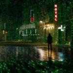 Matrix (The Matrix), Filmes de 1999 al 2021 – Soundtrack, Tráiler