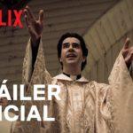 Misa de medianoche (Midnight Mass), Serie de TV – Soundtrack, Tráiler