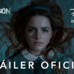 Otra dimensión (Just Beyond), Serie de TV – Soundtrack, Tráiler