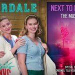 Riverdale (Serie de TV) – Soundtrack, Tráiler