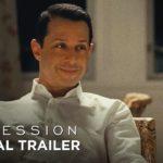 Succession (Serie de TV) – Soundtrack, Tráiler