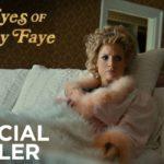 The Eyes of Tammy Faye – Soundtrack, Tráiler