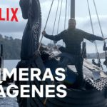 Vikingos (Vikings), Serie y Spin-off de TV – Soundtrack, Tráiler