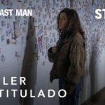 Y: The Last Man (Serie de TV) – Soundtrack, Tráiler