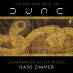 Duna (Dune) – Soundtrack, Tráiler