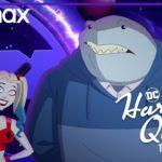 Harley Quinn (Serie de TV) – Tráiler