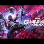 Marvel's Guardians of the Galaxy(PC, PS5, PS4, XBX/S, XB1) – Soundtrack, Tráiler