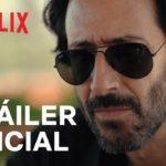 Narcos / Narcos: México (Serie de TV) – Soundtrack, Tráiler
