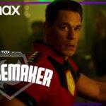 Peacemaker (Serie de TV) – Tráiler