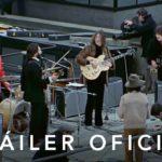 The Beatles: Get Back (Serie Documental) – Tráiler